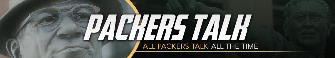 PackersTalk