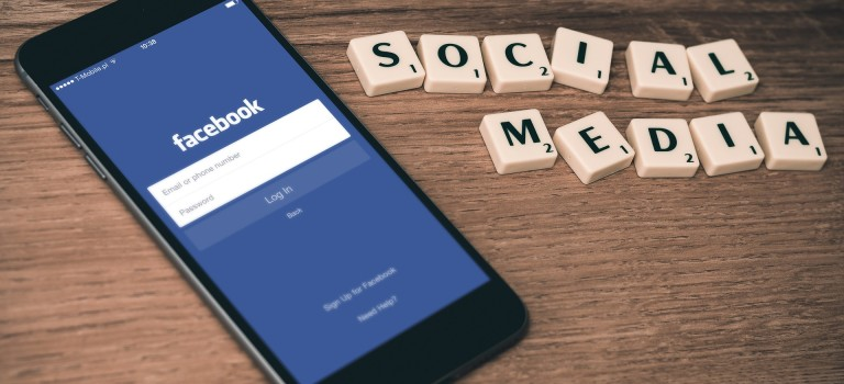 3 Reasons Why You Need a Social Media Plan